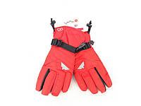 Перчатки мужские лыжные ETCH SPORT (размеры М, L, XL)