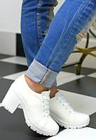 Добавлены новинки обуви и бижутерия