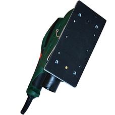 Виброшлифовальная машина DWT ESS02-187 T, фото 3