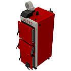 Твердотопливные котлы Altep Duo UNI Plus 15 кВт (Украина), фото 8