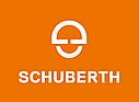 Мотошлем Schuberth M1 Berlin (Black), фото 2
