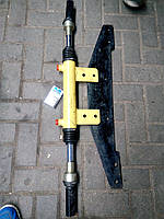 Комплект рулевого управления для переоборудования   МТЗ, ЮМЗ, Т-16. Т-25