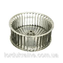Крыльчатка вентилятора VN1030А (КVN009) для печей Unox