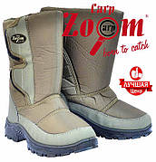 Зимние ботинки Carp Zoom Winter Walk Boots (41-45 р)