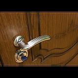 Дверь входная Двери Белоруссии Престиж, фото 4