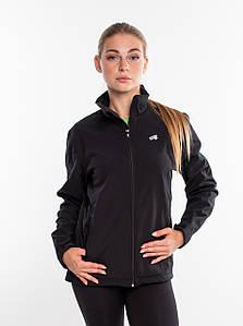 Мембранна куртка Rough Radical Crag унісекс, вітрівка-софтшелл на мембрані, непромокальна, вітрозахисна XXL