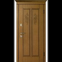 Дверь входная Двери Белоруссии Дива-В