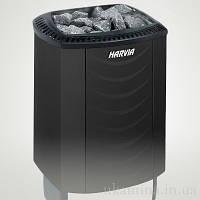 Электрическая печь для сауны Harvia Sound M90