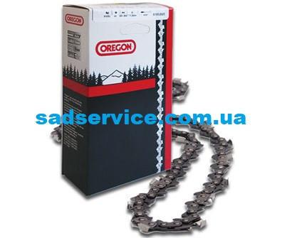 Ланцюг (40см) OREGON для Oleo-Mac GS 370, GS 410 C (3/8, 57 ланок, 1.3, супер зуб)