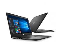 Dell Inspiron 3593 i5-1035G1/8GB/256+1TB/Win10 MX230 Inspiron0855V, фото 1