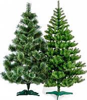 Ёлки новогодние, новогодние ели, искусственные елки