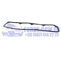 Прокладка клапанной крышки FORD TRANSIT 1989-2000 (2.5TDI) (6201251/904F6584CA/AR893) ARI-IS