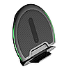 Беспроводное зарядное устройство Baseus Multifunction Wireless Charger, фото 2