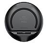 Беспроводное зарядное устройство Baseus Multifunction Wireless Charger, фото 4