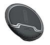 Беспроводное зарядное устройство Baseus Multifunction Wireless Charger, фото 6