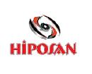 Гидрораспределители Hiposan (Turkey)