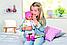 Кукла Zapf Creation Беби Борн Нежные объятия Стильный Лук 826690, фото 5