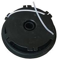 Запасная шпулька для BC 1200 E, AL-KO, 112987
