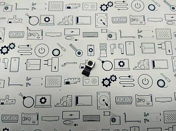 Основная камера Sony E4 E2115 (задняя) Сервисный оригинал