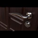 Дверь входная Двери Белоруссии Титан, фото 2