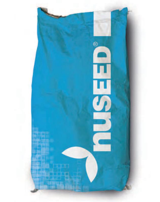 Семена подсолнечника Н4ЛМ409