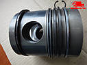 Гильзо поршневая группа МТЗ 80, 82 двигатель Д 240 (пр-во Мотордеталь). Ціна з ПДВ, фото 2