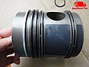 Гильзо поршневая группа МТЗ 80, 82 двигатель Д 240 (пр-во Мотордеталь). Ціна з ПДВ, фото 5
