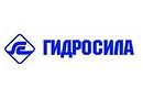 Гидрораспределители Гидросила (Украина)