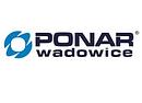 Гидрораспределители Ponar (Польша)