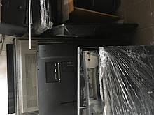 РК і LCD телевізори на брухт, запчастини під розбирання на лампи підсвічування