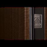 Дверь входная Двери Белоруссии Флеш, фото 3