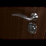 Дверь входная Двери Белоруссии Флеш, фото 4