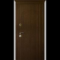 Дверь входная Двери Белоруссии Флеш