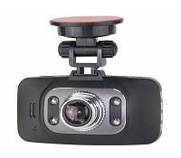 Видеорегистратор GS8000L Full HD 1080P