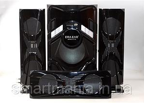 Акустическая система 3.1 Era Ear E-T3L (USB/FM-радио/Bluetooth)