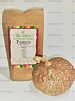 7 Грин Green Viva Natura BIONET Венгрия - 150 гр
