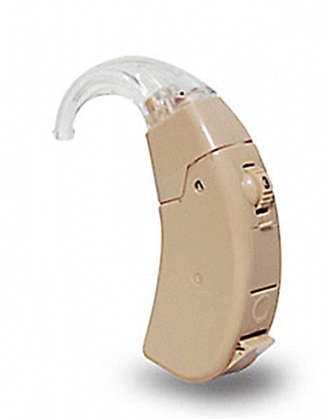 Слуховой аппарат Соната У02