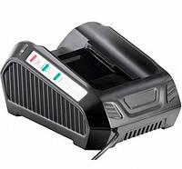 Зарядное устройство для аккумулятора Li-Ion 36 V, Energy Flex, 113281