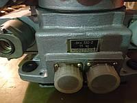 Устройство вращающееся контактное ВКУ-330-2