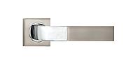 Ручка дверная SIBA BELEK A48