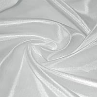 Шелк ацетатный молочно-серый ш.150 (13702.042)