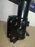 Амортизатор задний правый Hyundai Tucson KIA Sportage 04-10 Хюндай Туксон Киа Спортедж  Sachs 314997, фото 6