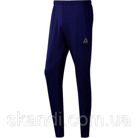 Мужские спортивные штаны Reebok (Оригинал)