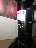 Амортизатор задний правый Hyundai Tucson KIA Sportage 04-10 Хюндай Туксон Киа Спортедж  Sachs 314997, фото 2