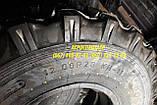 Грузовые шины 12.00R20  КИ-113 Росава, фото 2
