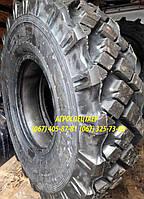 Грузовые шины 12.00R20  КИ-113 Росава, фото 1