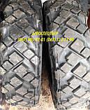 Грузовые шины 12.00R20  КИ-113 Росава, фото 4