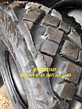 Грузовые шины 12.00R20  КИ-113 Росава, фото 3