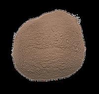 Глина бентонитовая порошкообразная П1Т1КА