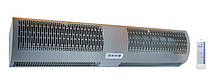 Тепловая завеса Neoclima Intellect E 12 X (9 KW)